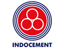 10-indocement