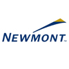 17-newmont