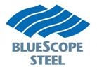2-bluescope-steel