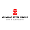 3-gunung-steel-group