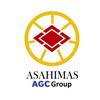 5-asahimas-agc