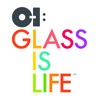 7-oi-glass
