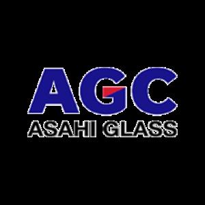 AGC ASAHI GLASS