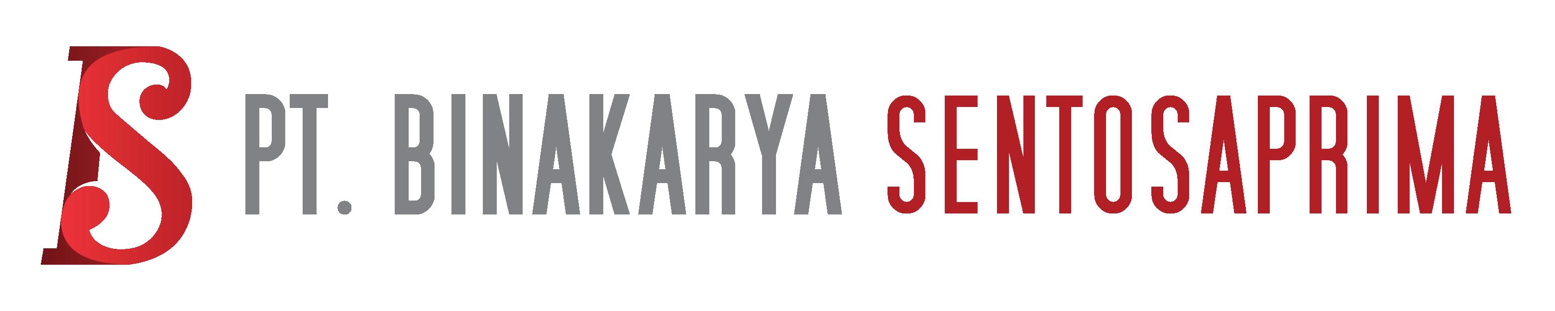 PT Binakarya