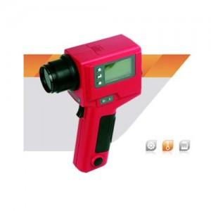 Cyclops 055L Meltmaster - Liquid Metal Application