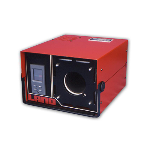 Landcal P550P - Low Temp Portable Image