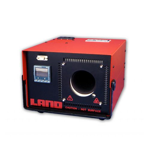 Landcal P80P - Low Temp Portable Image