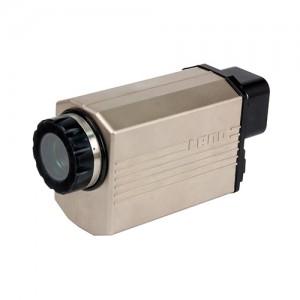 NIR Fixed - Infrared Thermal Imaging Camera