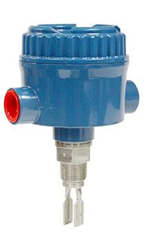 Vibration Level Measurement Image