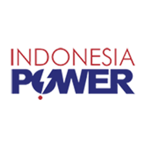 INDONESIA POWER