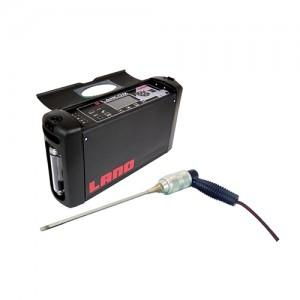 https://www.landinst.com/products/lancom-4-portable-gas-analyser