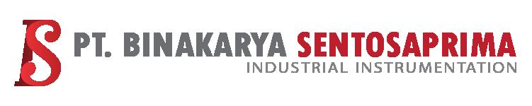 Binakarya Sentosaprima logo